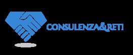 Consulenza&Reti